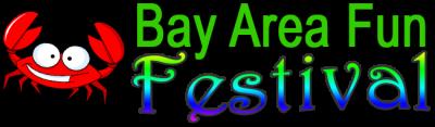 Bay Area Fun Festival